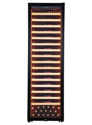 Pevino MS 161